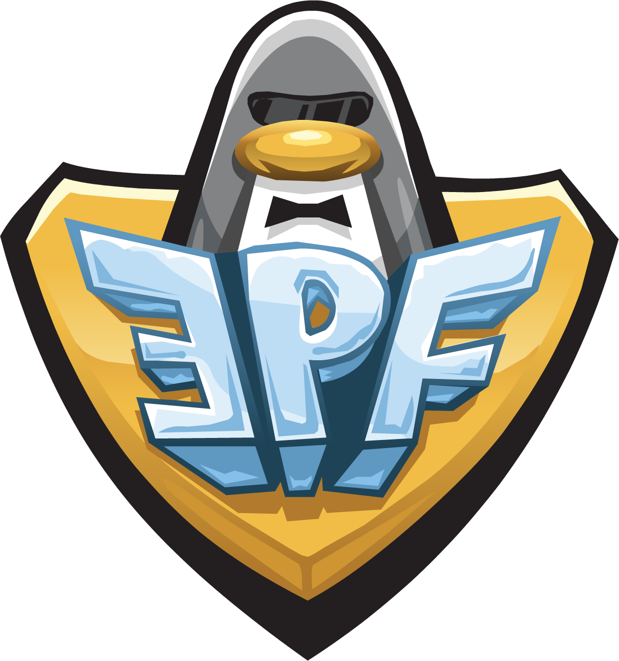 2d50bee447807803a0625aa313c8329d epf logo club pinguin pinterest logos club penguin fuse box at bayanpartner.co