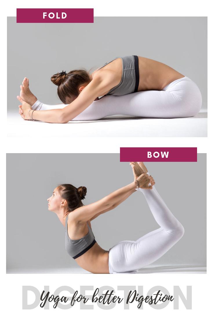 Pin On Yoga Tutorials