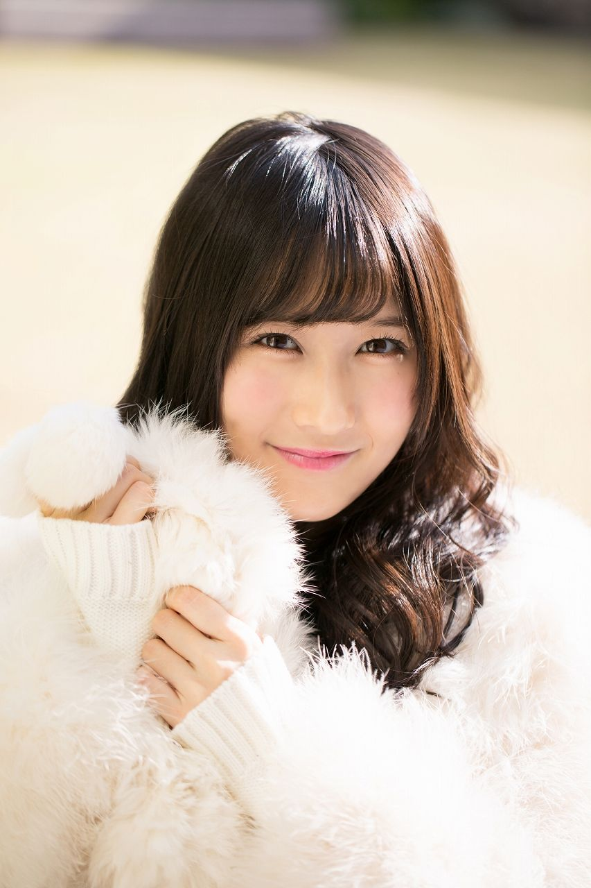 Yagura Fuuko  矢倉楓子  - NMB4...