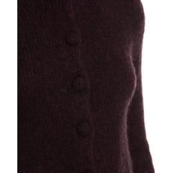 Photo of iÂ've got you covered cardigan Odd Molly