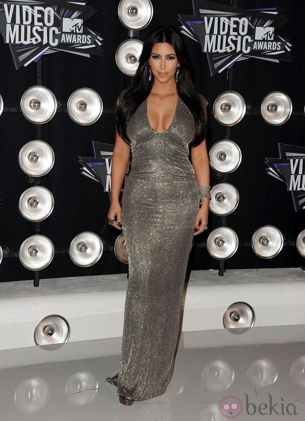 Kim kardashian my style pinterest kardashian mtv video music