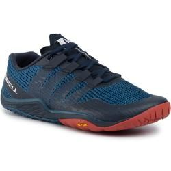 Outdoor Schuhe für Herren #gloves