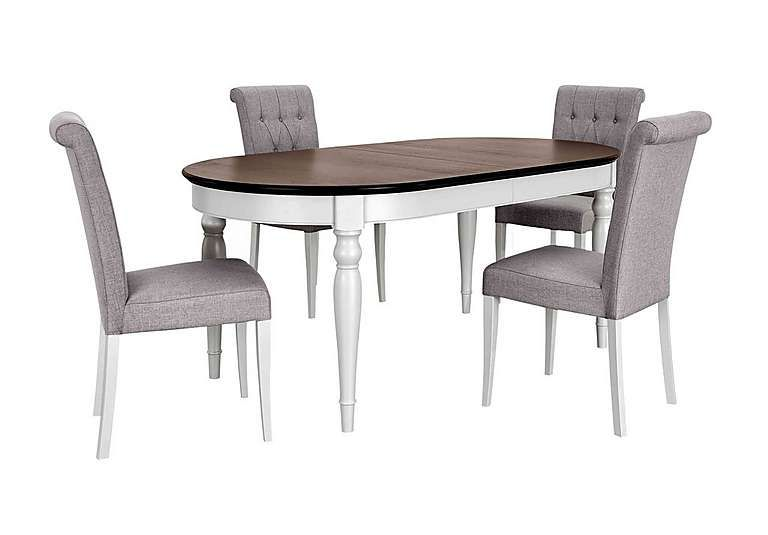 Pin By Bee Hammerstein On New Pinterest Table Dining And Chair