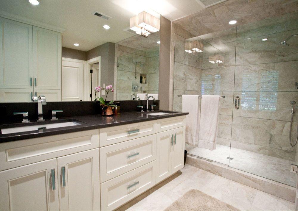 Remodel White Bathroom Designs Black Vanity Bathroom Black Bathroom Black bathroom vanity with top