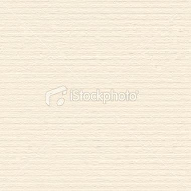 Vanilla seamless lined paper Backgrounds Pinterest Photos - line paper background