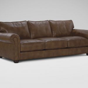Ethan Allen Leather Sofa Peeling Leather Sofa Leather Couch Sofa