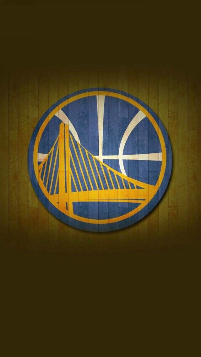 Golden State Warriors 640 x 1136 Wallpapers available for free download.