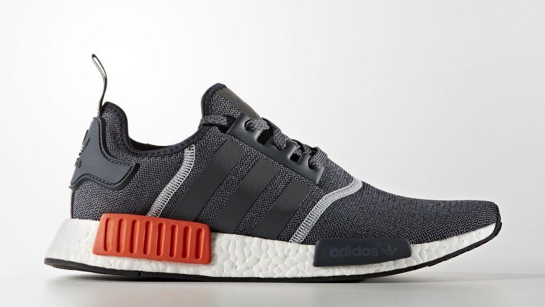 promo code fb28a eee65 adidas NMD R1 | Shoes | Adidas nmd r1 mens, Adidas nmd ...
