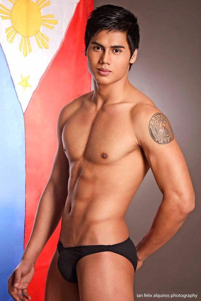 Pin On Filipino Men  Mestizos-5149
