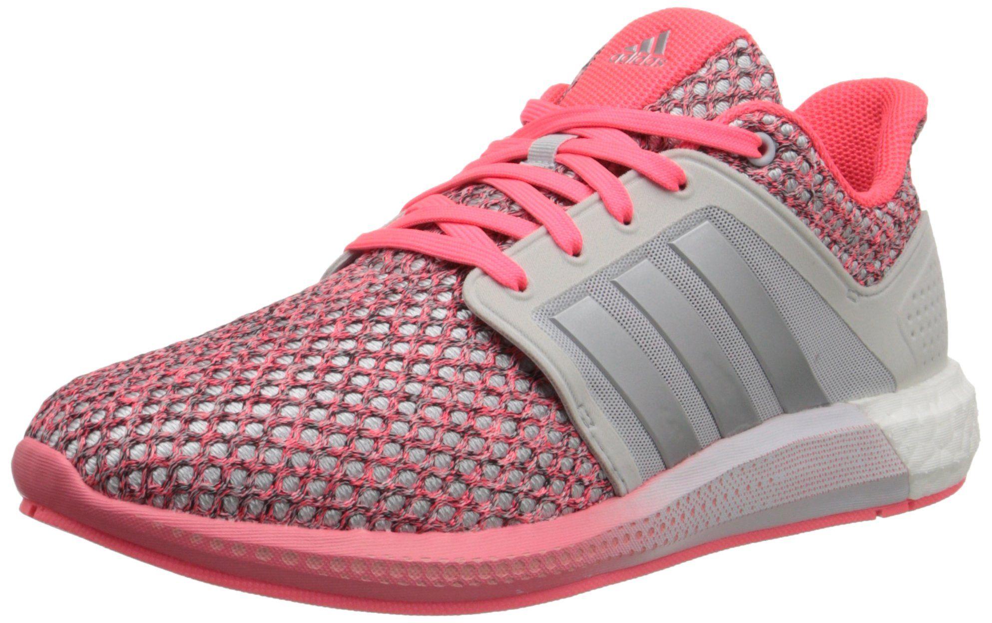 19d0f046097cf adidas Performance Women s Solar Boost Running Shoe