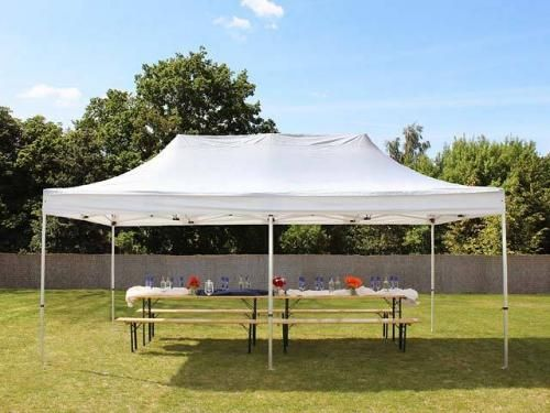 Tendapro it m gazebo pieghevole pvc ad euro in