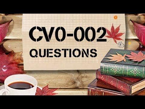 Comptia Cloud Certification Study Guide 30 Off Comptia Cloud Exam Cv0 002 Training Materials Killtest