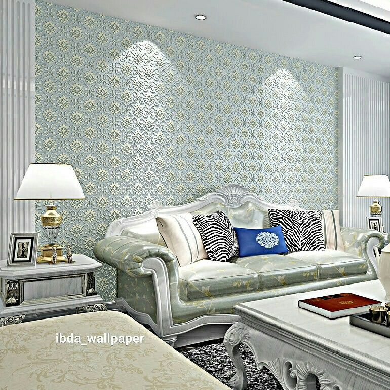 إبداع التصاميم للديكور Ibdaaltsamim For Decor تنفيذ ﺟﻤﻴﻊ ﺃﻋﻤﺎﻝ ﺍﻟﺪﻳﻜﻮﺭ ﺃﺳﻘﻒ ﻣﺴﺘﻌﺎﺭﺓ جبس ﺑﻮﺭﺩ ﻗﻮﺍﻃﻊ جدارية Tv ﻓﻮﺍﺻﻞ ﺩﺍﺧﻠﻴﺔ ﺃﺳﻘﻒ ﺟﺒﺴﻴﺔ ك Home Decor Home Decor