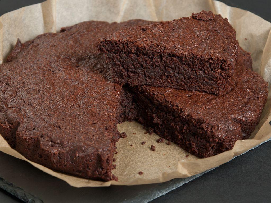 Fondant Au Chocolat Recette Recette Fondant Au Chocolat Recette Fondant Fondant Au Chocolat