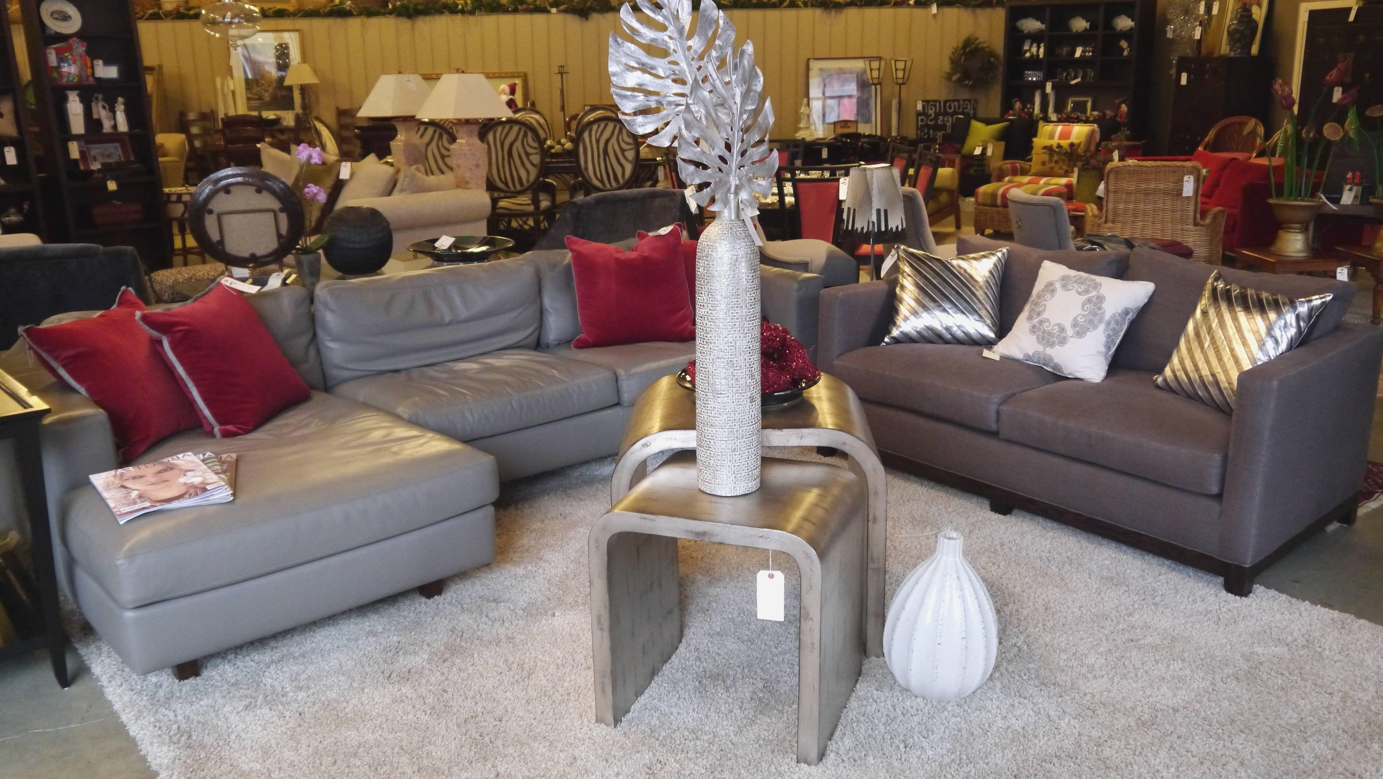 Kiste Und Fass Lounge Sessel