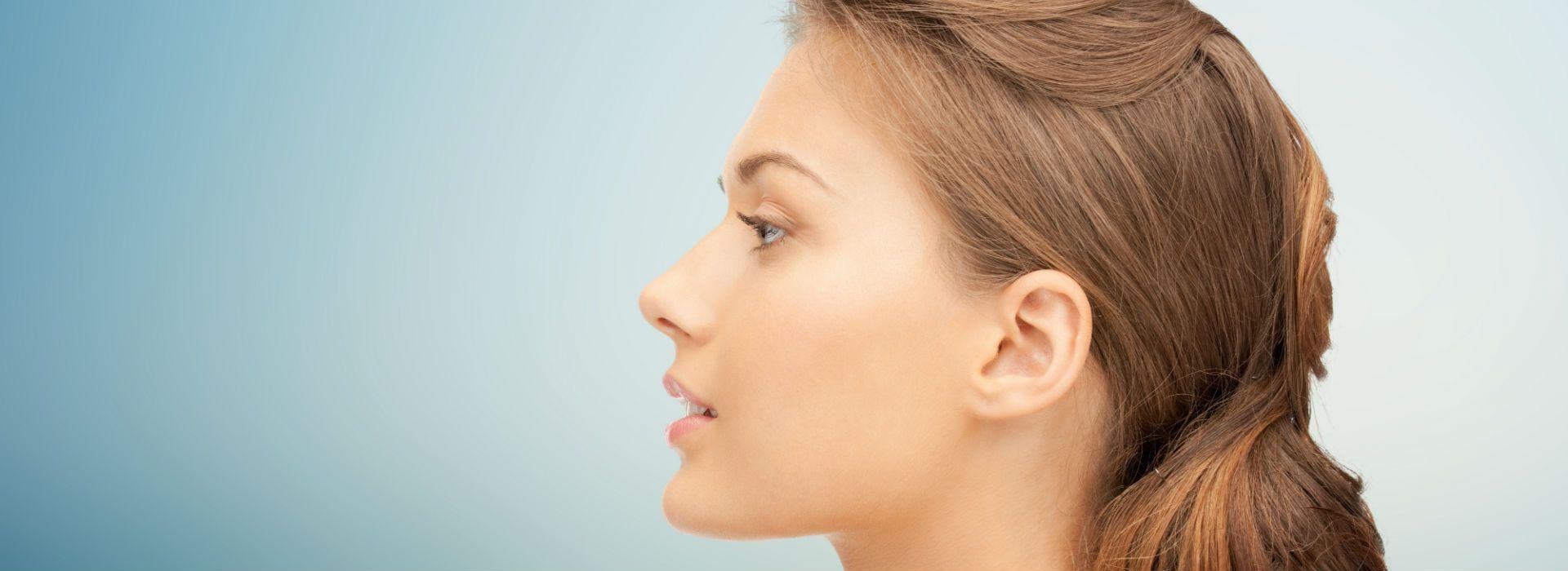 Dein Nasenkorrektur Ratgeber im Netz