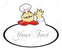 Chef Cuisinier Dessin Recherche Google Cartoon Chef Cartoon Logo Chef Pictures
