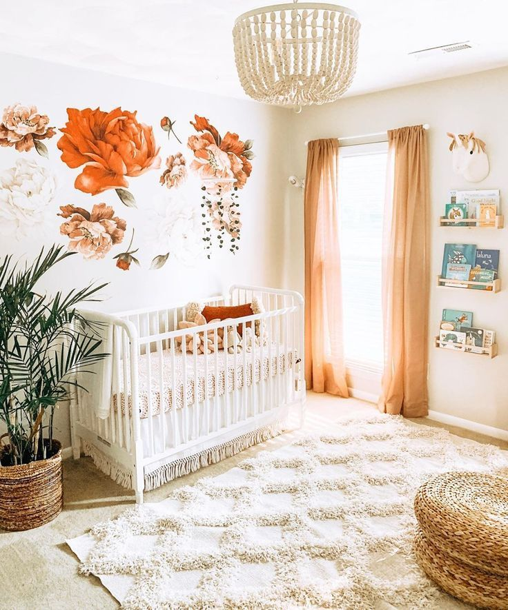 Kid Crew Favourite Kids Spaces Www Kidcrew Com Au Nursery Baby Room Design Girl