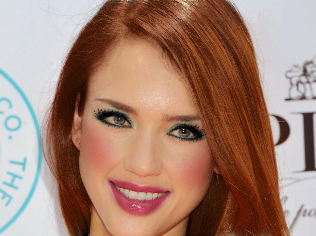 Makeover taaz hairstyles virtual and Haircut Simulator
