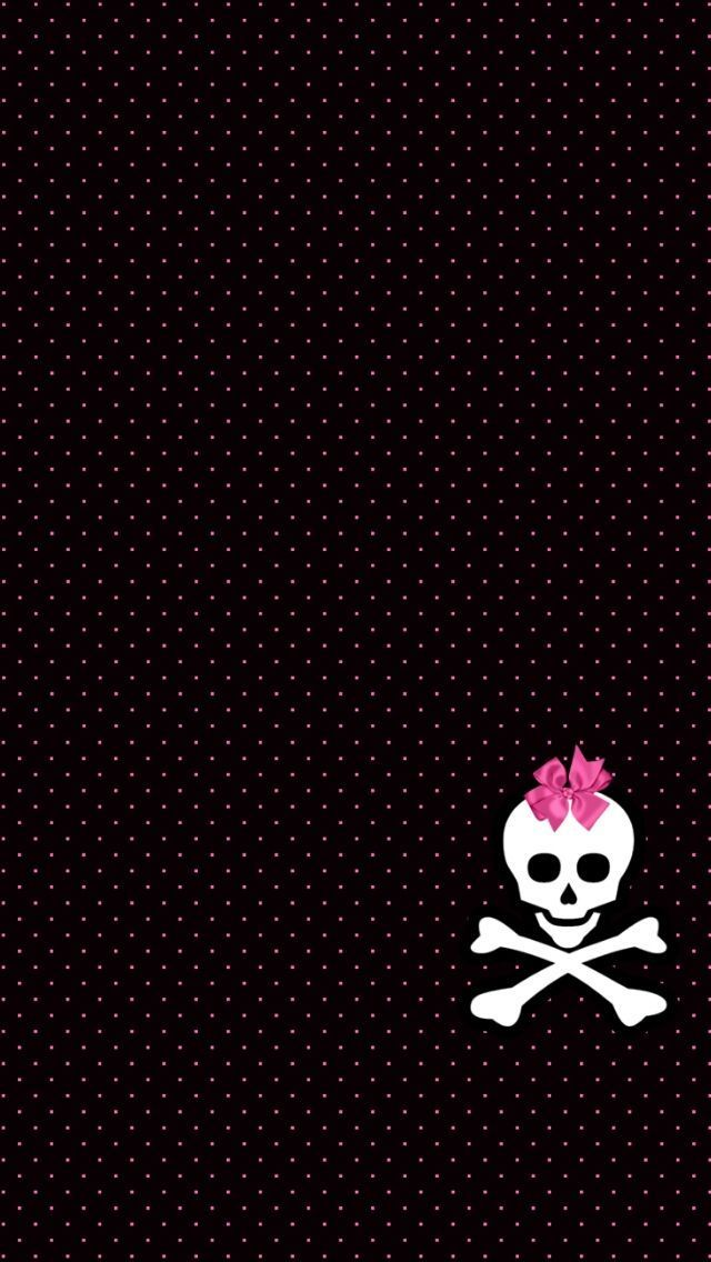 Ca37f6cfbfc21d7e76dd2872ab516275g 6401136 girly skulls and bisi anime wallpaper wallpapers wallpapers for desktop voltagebd Choice Image