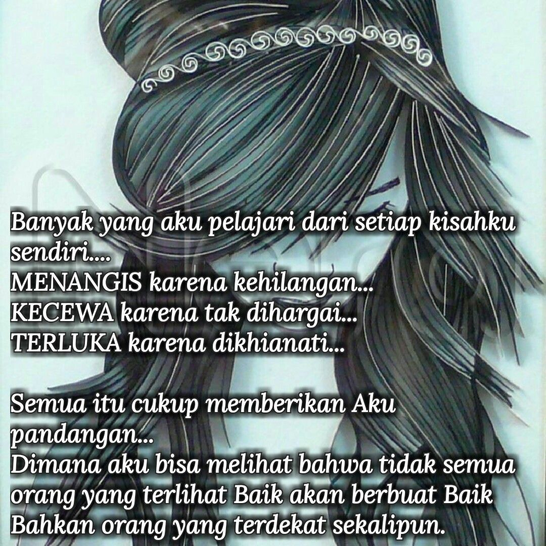 Pin On Indonesia Quotes
