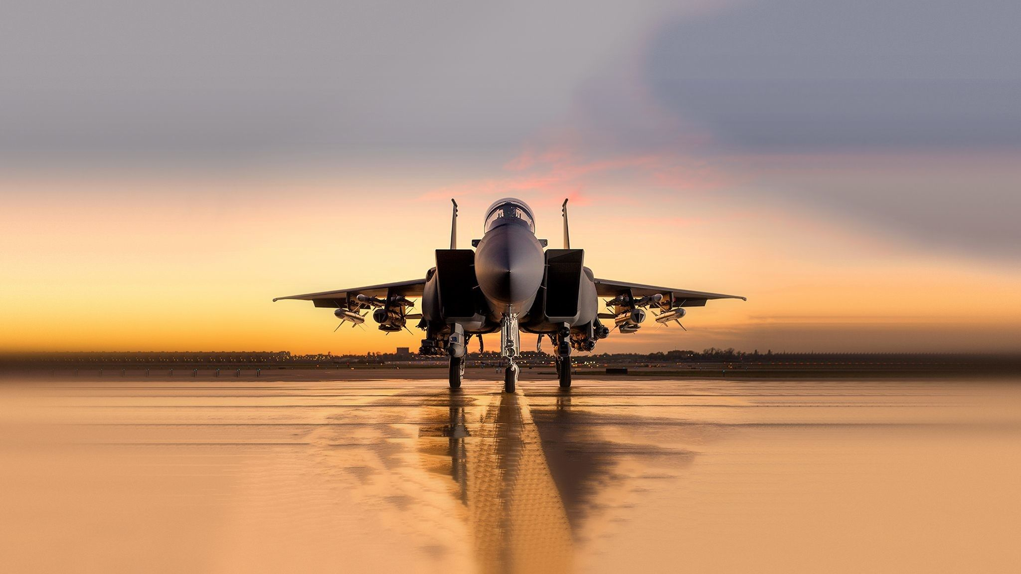 Fighter Aircraft Collection See All Wallpapers Wallpapers Background Military Fighter Jets Fighter Aircraft Fighter