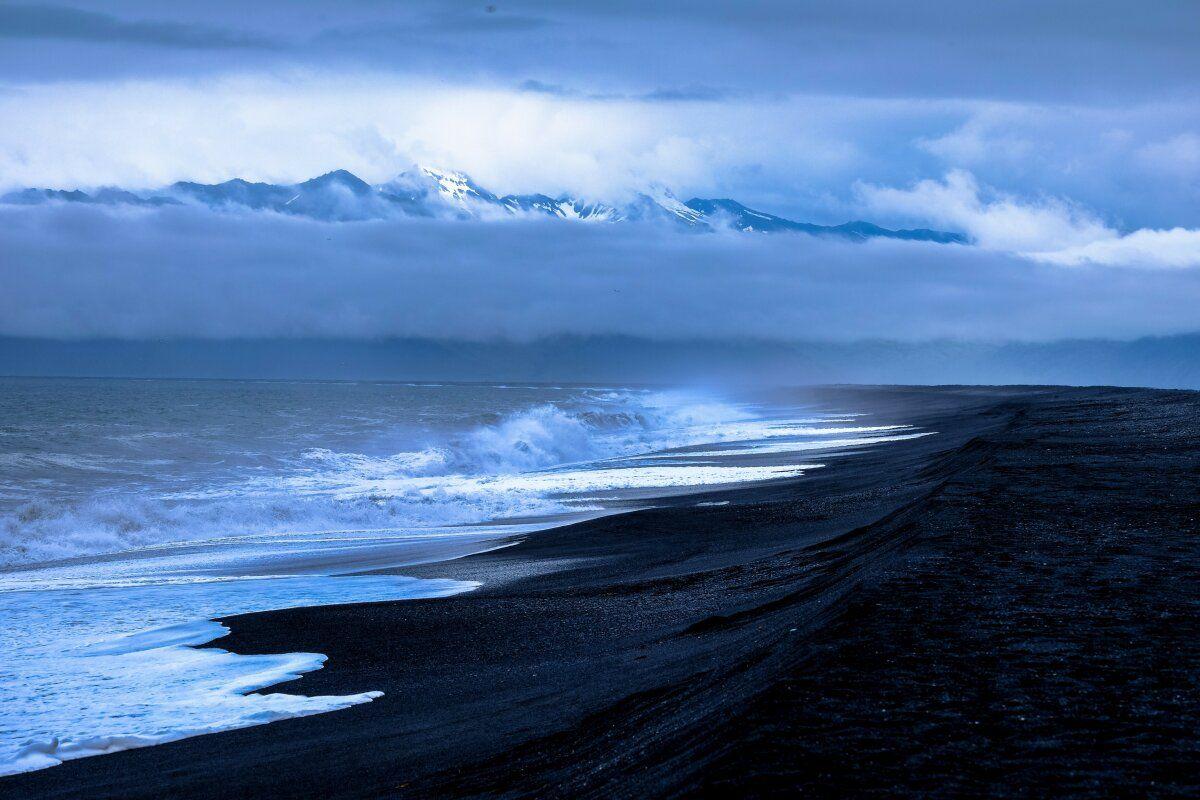 مجموعة صور شواطئ شاطئ Beach عالية الوضوح خلفيات سياحة 244 La Poste
