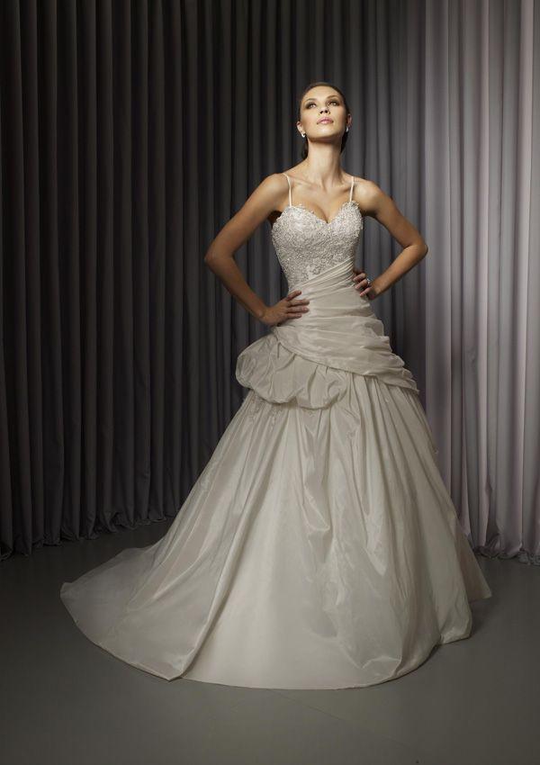 Wedding Dress,Wedding Dress Catalogs,Wedding Dresses | Cabin ...