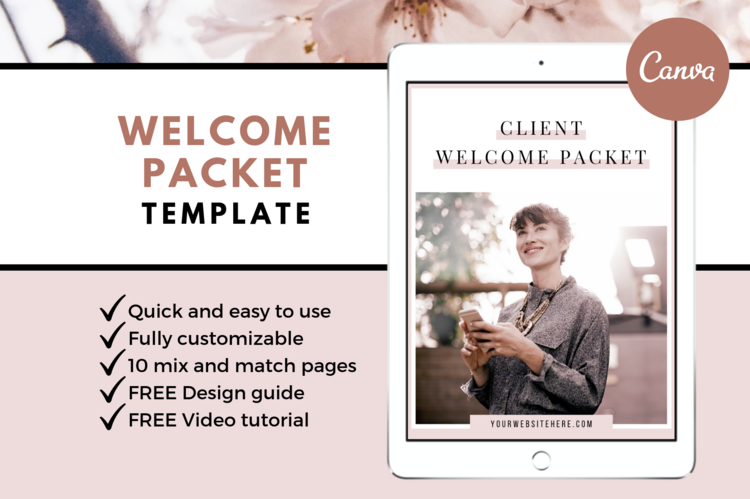Client Packet Template packet, Templates