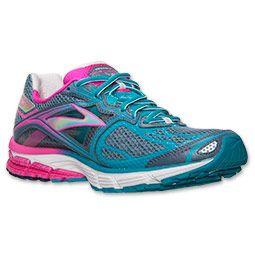 Women's Brooks Ravenna 5 Running Shoes