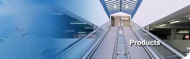 Elevator Roller--elevator parts,escalator parts,lift spare
