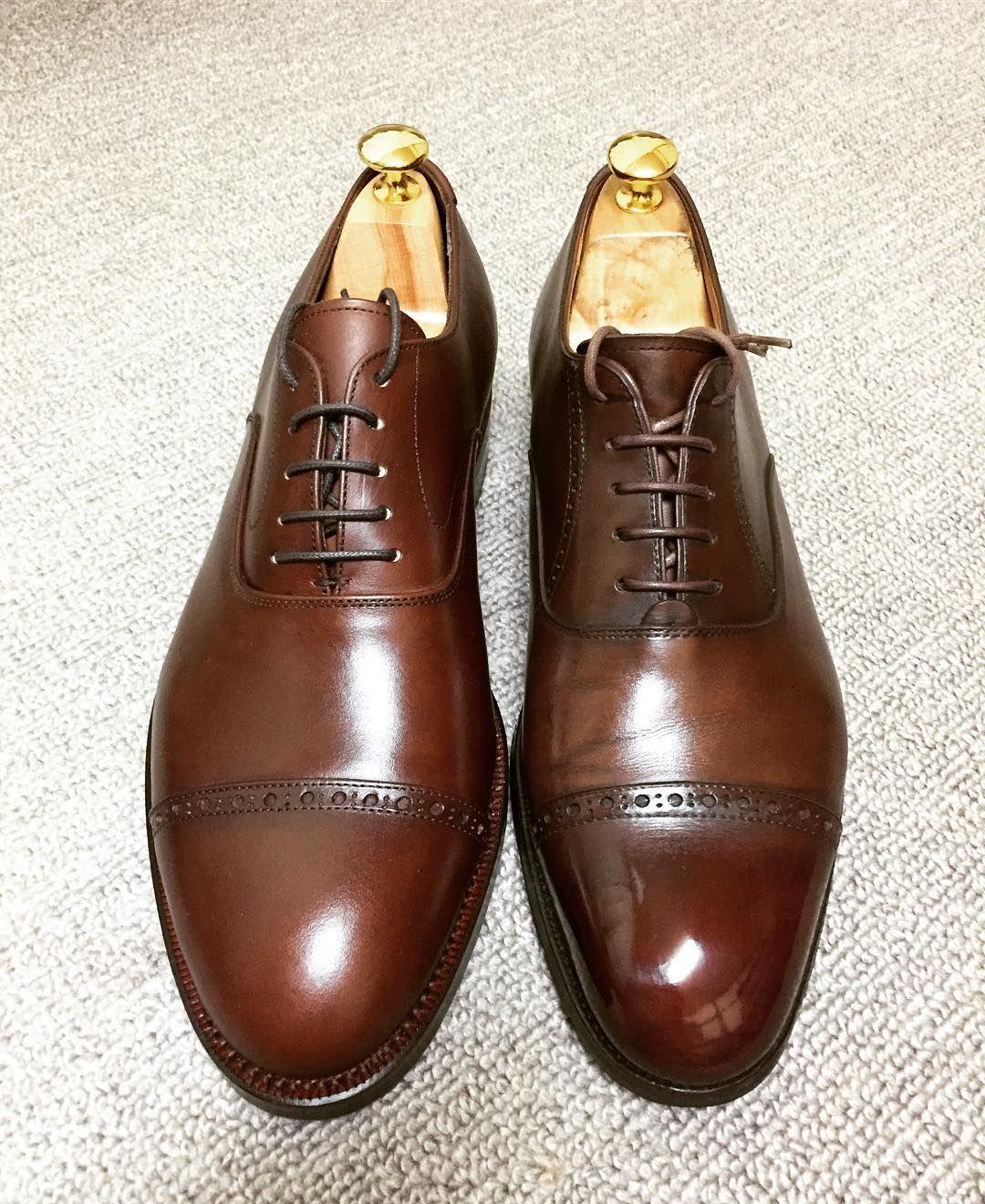 Kokon Sepatu Boot Bradley Erol