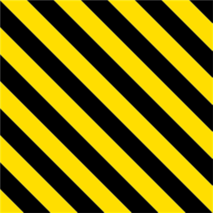 Black And Yellow Stripes Yellow Wallpaper Black Wallpaper Striped Wallpaper