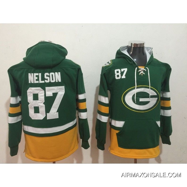 the best attitude a72b6 209a3 NFL Hoodie -53 Discount | sneakers | Nike nfl, Nfl jerseys, Nfl