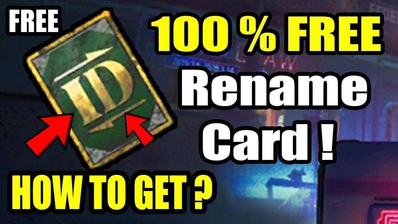 2d522504962dfd5456b4ab8d86827372 - How To Get A Free Id Card In Pubg