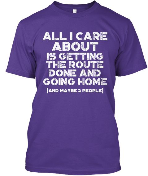 All I care about Postal worker Postal Tees Pinterest Post