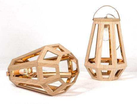 Lamp-ZUID-Medium2