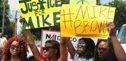 U.S. Justice Department to Investigate Ferguson Police, Source Says