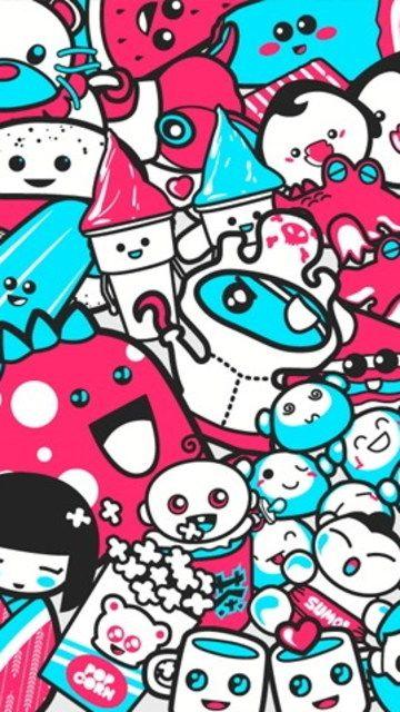Cute Japanese Gloomy Bear Kawaii Images Kawaii Objects Wallpaper And Background Photos 29218542 Cute Wallpapers Wallpaper Iphone Wallpaper