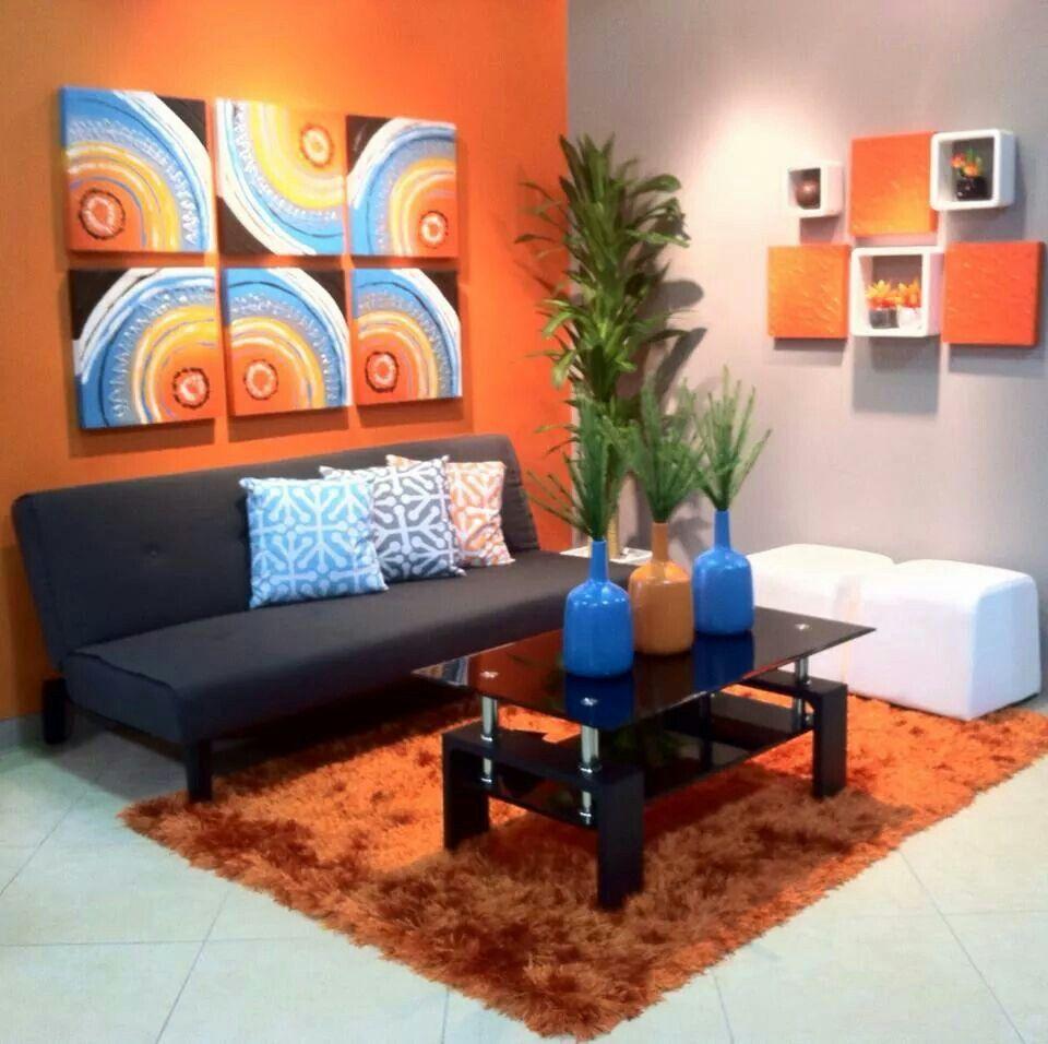 Room Decor: Decora Home Stores In Puerto Rico