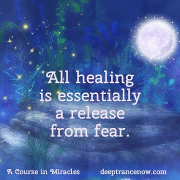 Pin By Shirley Latham On Essential Oils Healing Quotes Course