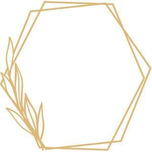 Silhouette Design Store 293047 Floral Border Design Design Store Silhouette Design