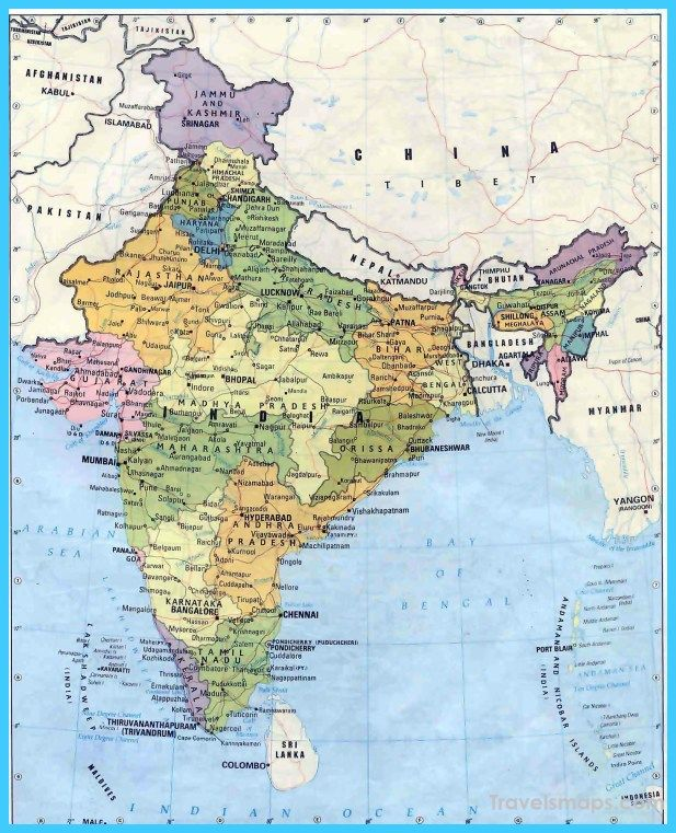 Map of india1g my favourite pinterest india karnataka and park front entrance landscaping another picture and gallery about best colors for house goa india map modern contemporary bedroom design by home painting gumiabroncs Image collections