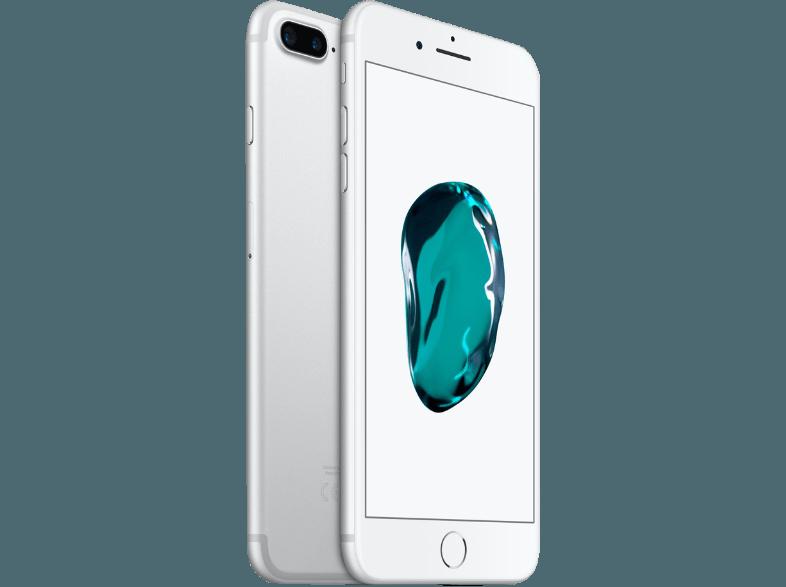Apple Iphone 7 Und Iphone 7 Plus Jetzt Bei Media Markt Kaufen Iphone