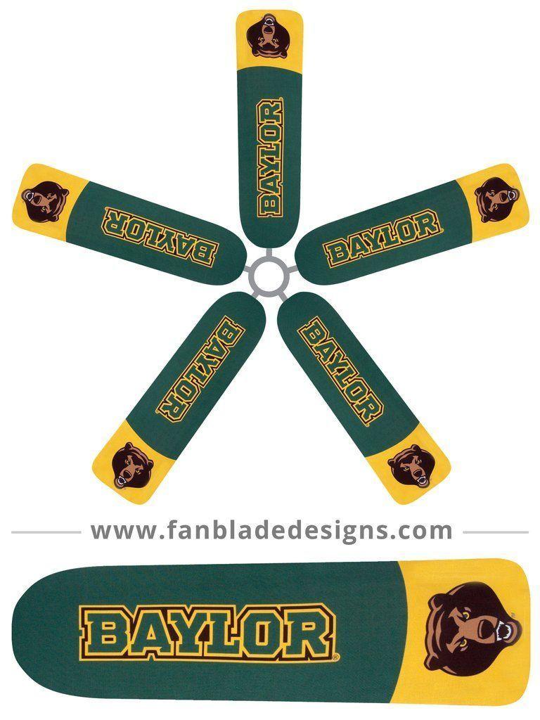 Baylor University Bears Scholarships for college, Grants