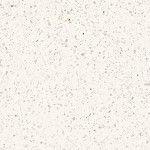 Zodiaq Stone Quartz Countertops Quartz Stone Countertops Quartz Kitchen Countertops Quartz Countertops Colors