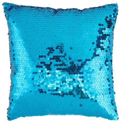 Petrol Farbe zierkissen aus 100 polyester in der farbe petrol b l ca 40 40cm