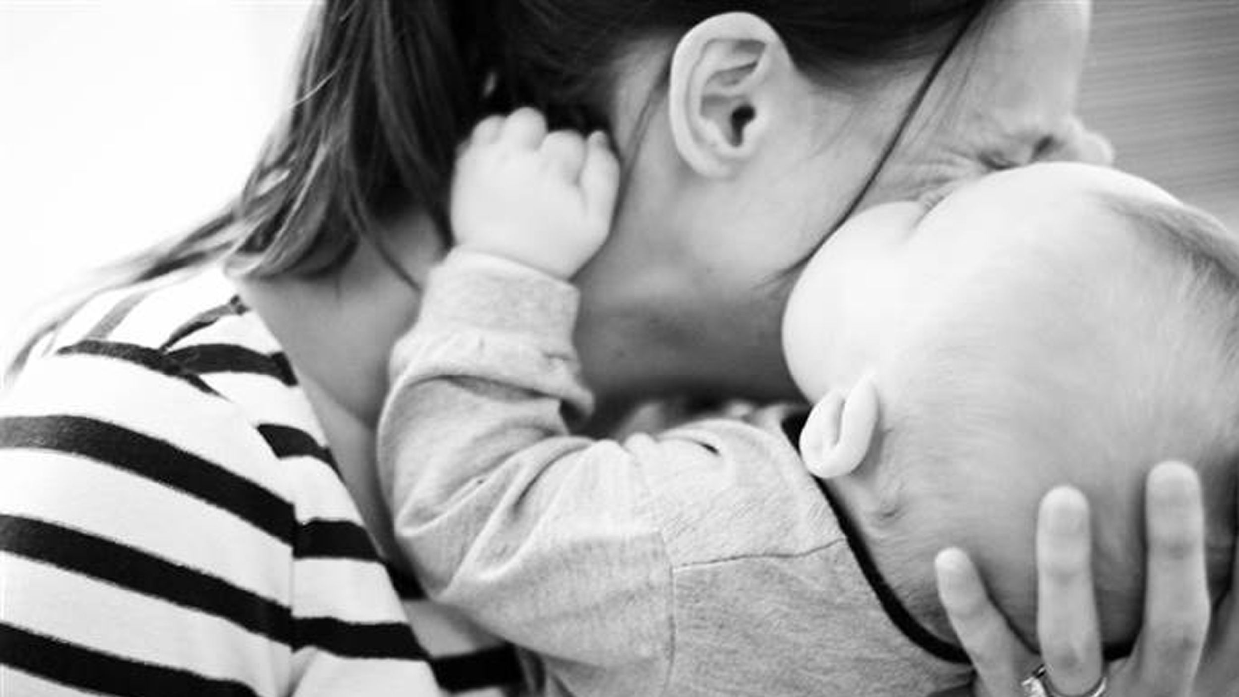 10 Things I Wish I D Known About Raising A Boy Raising Boys