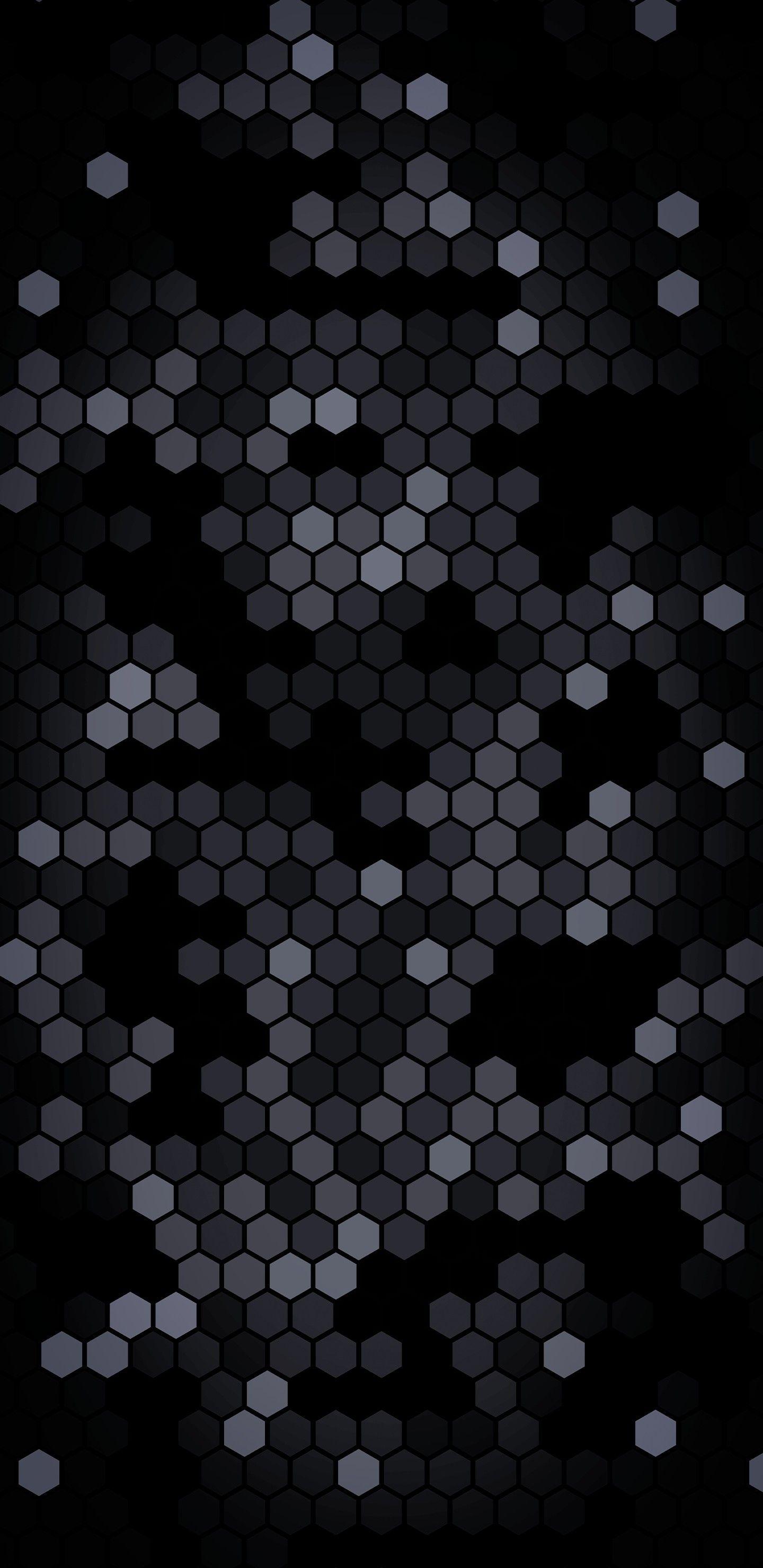 Pattern Black Design Monochrome Black And White Circle