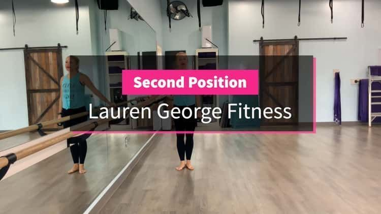 Second Position to Curtsy Lunge Cardio Barre Segment on Vimeo #cardiobarre Second Position to Curtsy Lunge Cardio Barre Segment on Vimeo #cardiobarre Second Position to Curtsy Lunge Cardio Barre Segment on Vimeo #cardiobarre Second Position to Curtsy Lunge Cardio Barre Segment on Vimeo #cardiobarre Second Position to Curtsy Lunge Cardio Barre Segment on Vimeo #cardiobarre Second Position to Curtsy Lunge Cardio Barre Segment on Vimeo #cardiobarre Second Position to Curtsy Lunge Cardio Barre Segme #cardiobarre